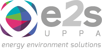 Energy and Environment Solutions
